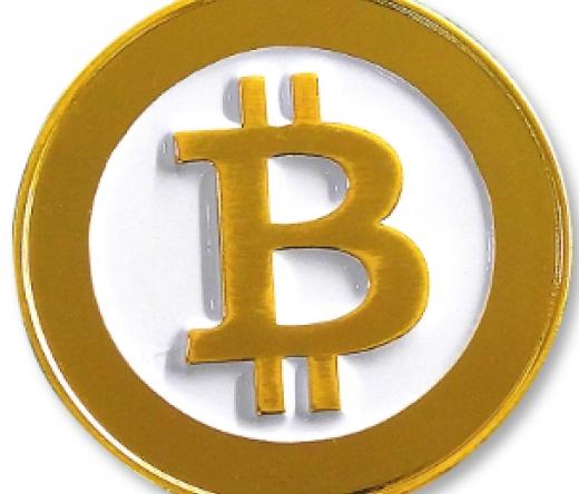 crypto800services