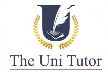 best-writing-coach-london-england-uk