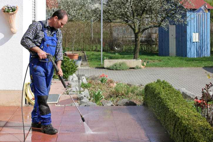 total-exterior-cleaning-service-1