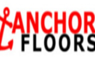best-floor-materials-retail-cedar-park-tx-usa