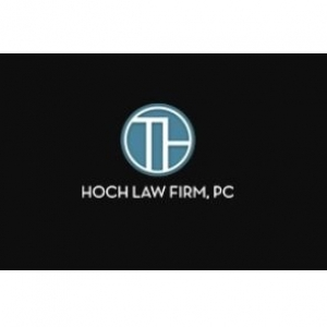 hoch-law-firm-pc