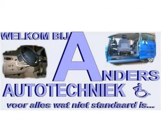 best-auto-indep-repair-service-den-haag-zh-netherlands