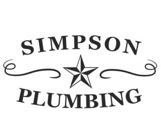 simpsonplumbing