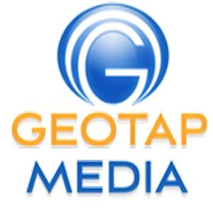 geotapmedia-2