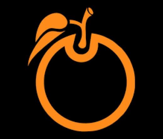 orangescrum-enterprise