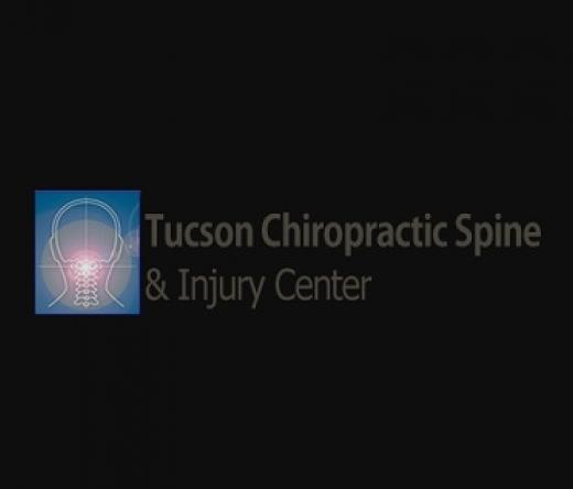 best-chiropractor-tucson-az-usa