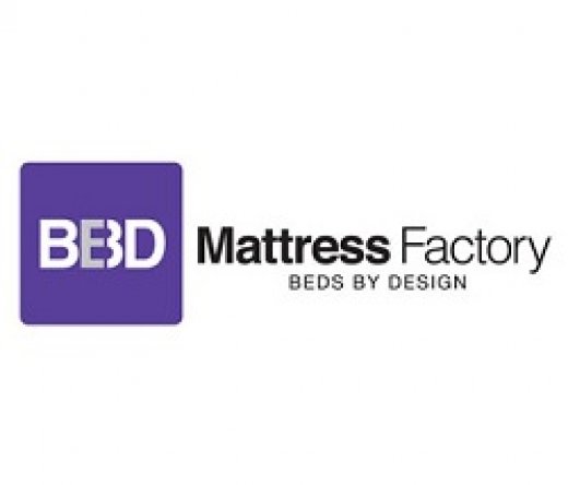 best-mattresses-sioux-falls-sd-usa