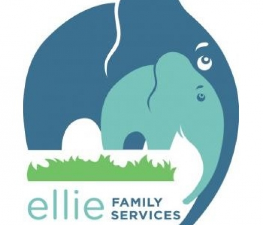 best-therapist-family-lakeville-mn-usa