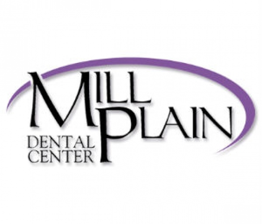 millplaindentalcenter