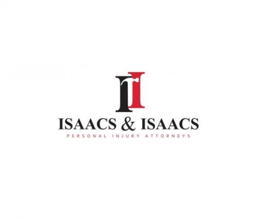 isaacs-isaacs-lexington