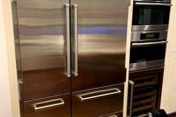 best-refrigerators-freezers-service-repair-los-angeles-ca-usa