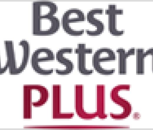 best-western-plus-bayside-inn