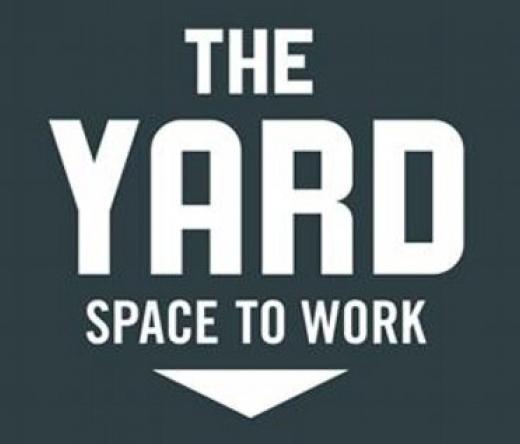 best-office-desk-space-rental-service-philadelphia-pa-usa