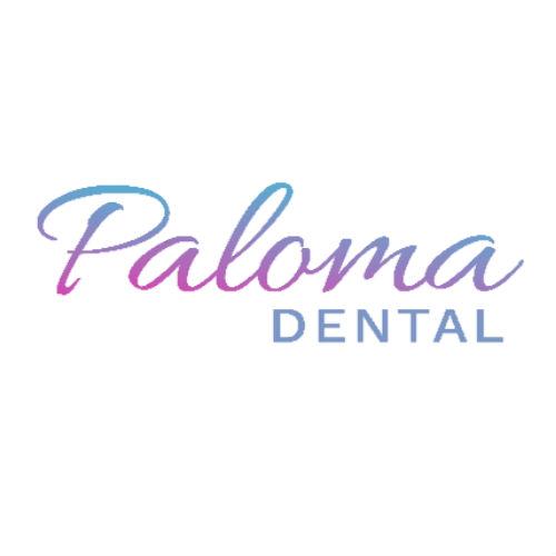 best-dentist-dental-surgery-denver-co-usa