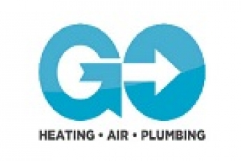 go-heating-air-plumbing