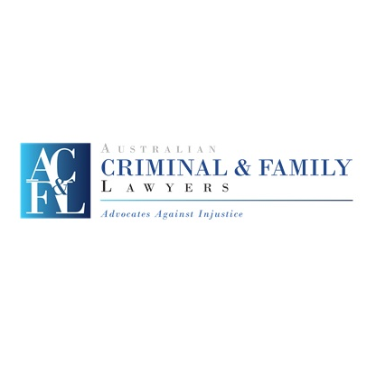 australian-criminal-and-family-lawyers