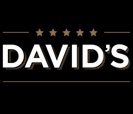 davids