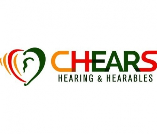chears-hearing-hearables