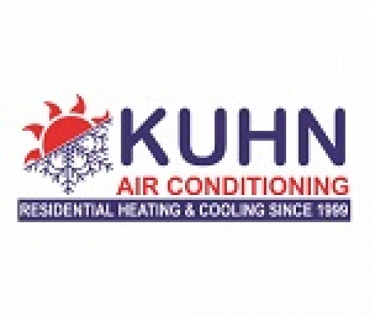 best-air-conditioning-heating-contractors-commercial-nashville-tn-usa