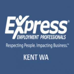 best-employment-agencies-kent-wa-usa