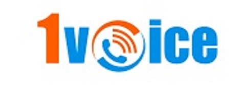 voip-phone-service-providers