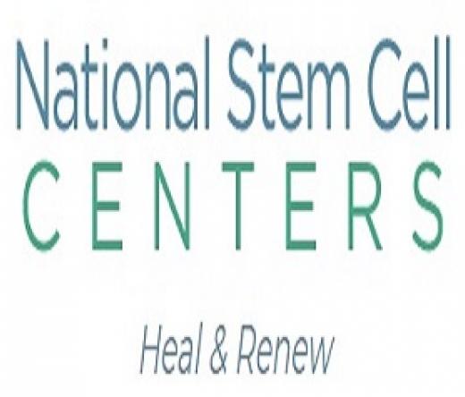 National Stem Cell Centers   Johns Creek   SmartGuy