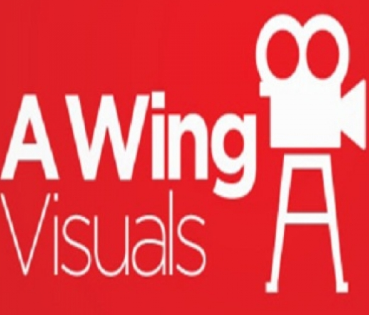 a-wing-visuals